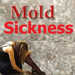 blood-test-for-mold-illness