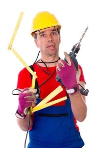 bad-builder